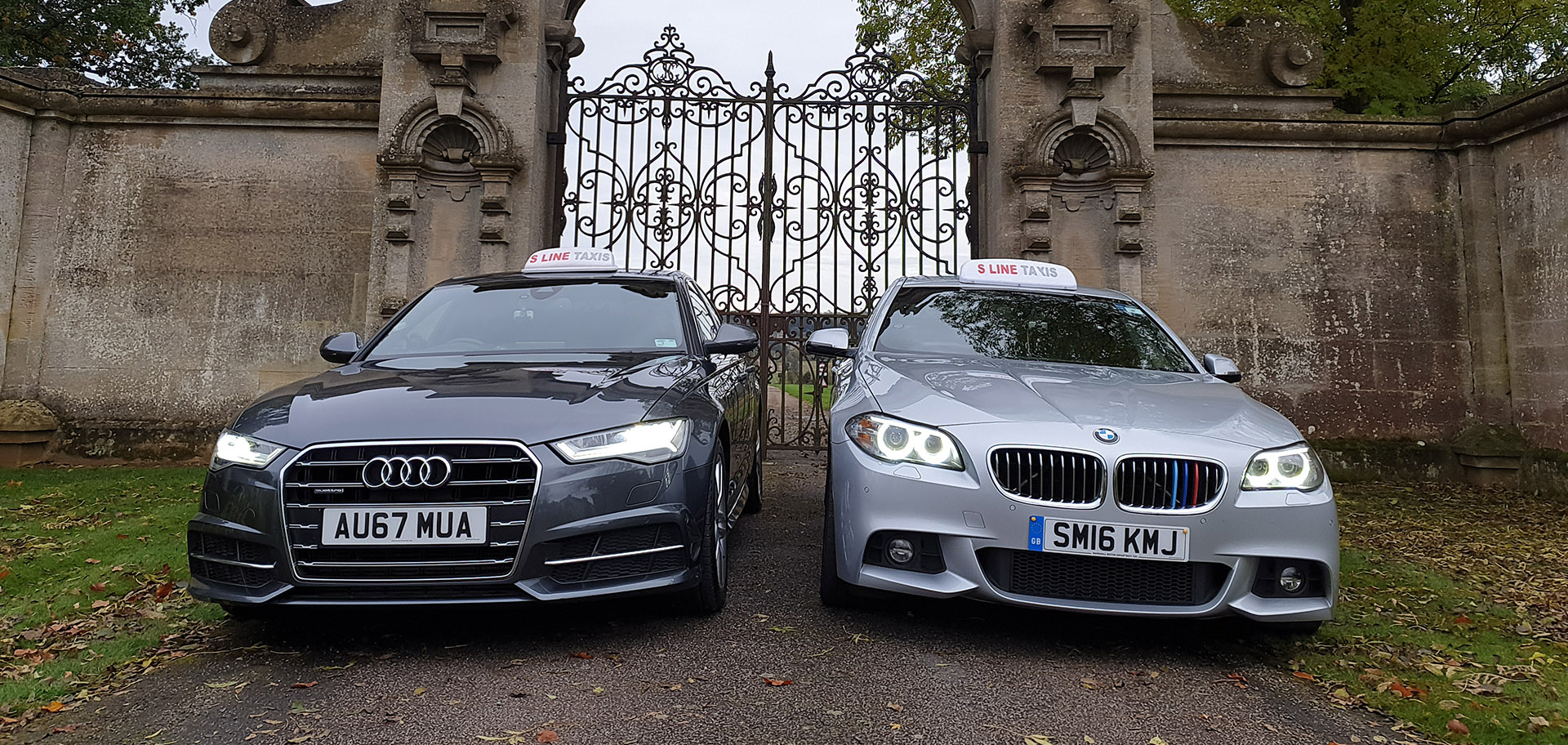 taxi grantham grantham taxis airport transfers grantham train station taxis